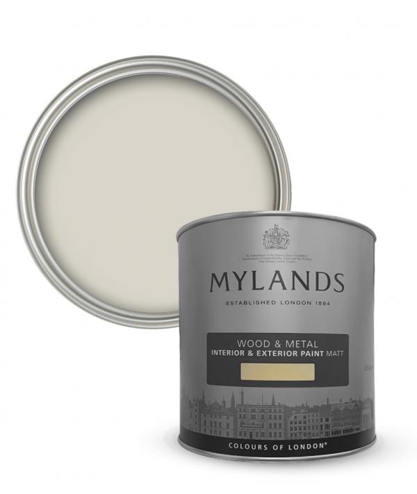 Buy Mylands Paint Online