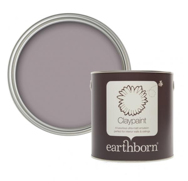 Buy Earthborn paint online